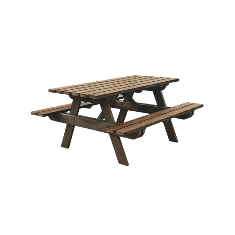 table pique nique plastique table pique nique plastique. Black Bedroom Furniture Sets. Home Design Ideas