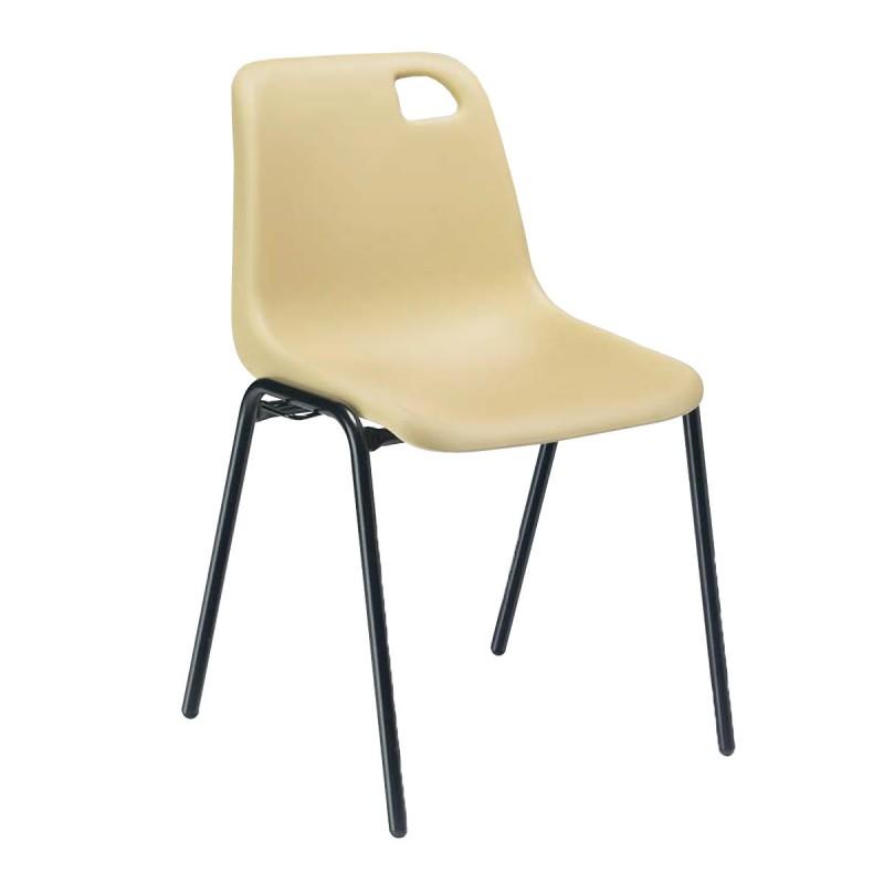 Chaise Vanoise Chaise Pour Salle Des Fetes
