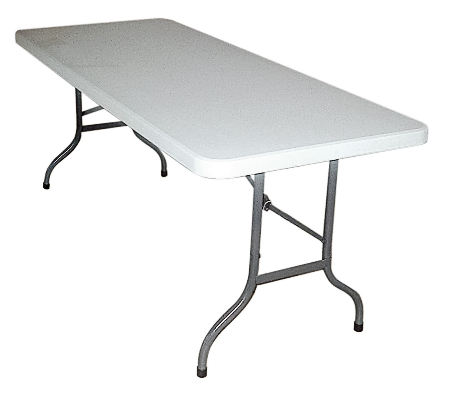 Belle table plastique enfant l 39 id e d 39 un tapis de bain - Table basse en plastique ...