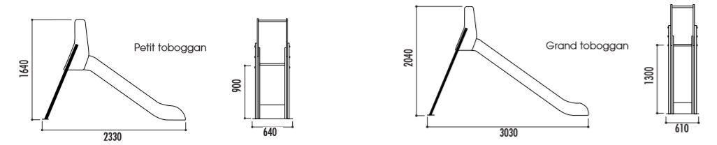 toboggan-pehed-plus-acier-dimensions.JPG
