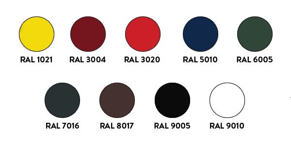 coloris-materiel-exterieur-collectivites