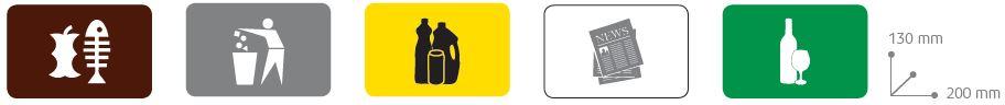 stickers-tri-selectif-cofradis-collectiv