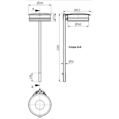 dimensions-support-sac-poubelle-sur-pote