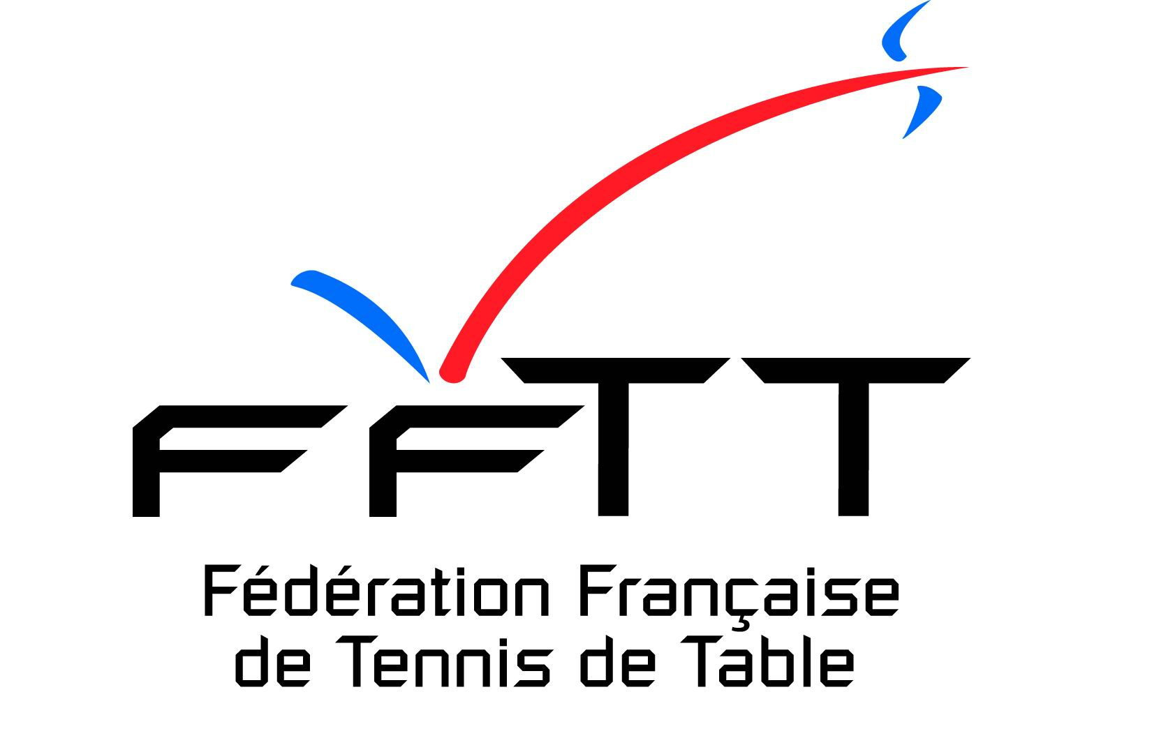 table-ping-pong-conforme-cofradis-collec