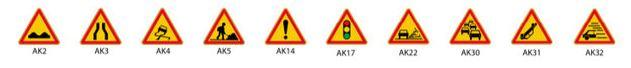 panneaux-type-a-k-signalisation-de-chant