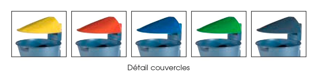 coloris-corbeille-valence-plastique-cofr