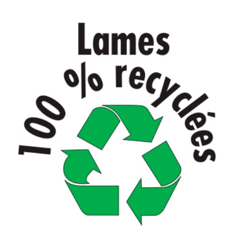 pictogramme-lames-recyclees-cofradis-col