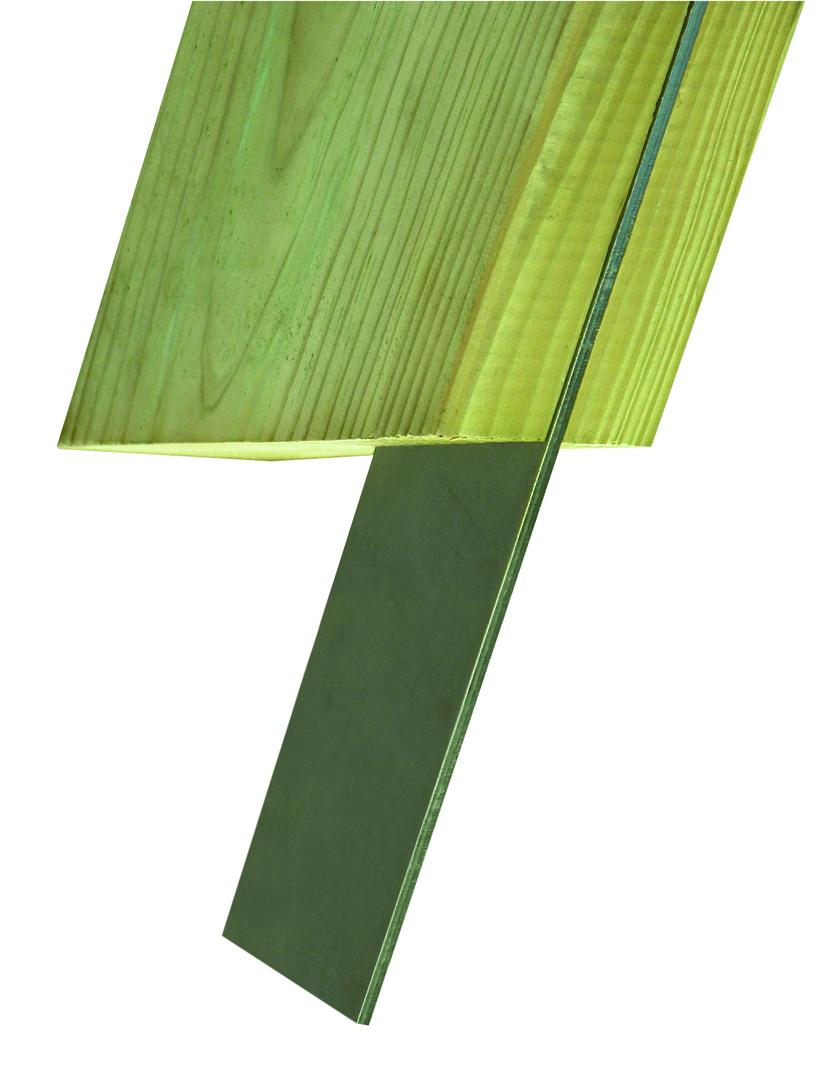 scellement table pique-nique en bois berlin - Cofradis Collectivités