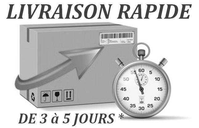 logo-livraison-rapide-cofradis-collectiv