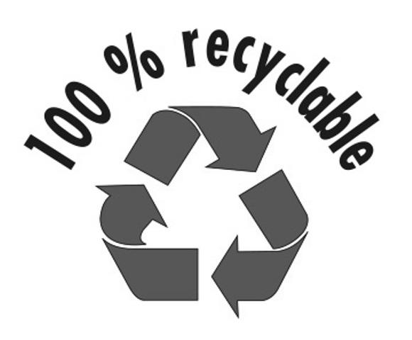 picto-recyclable-cofradis-collectivites.
