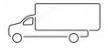 vecteur-logo-camion.JPG