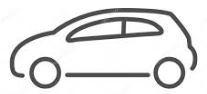 vecteur-logo-voiture.JPG